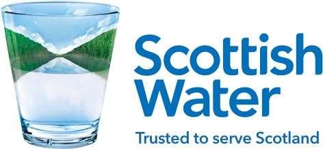 Scottish Water are to carry out essential repairs.