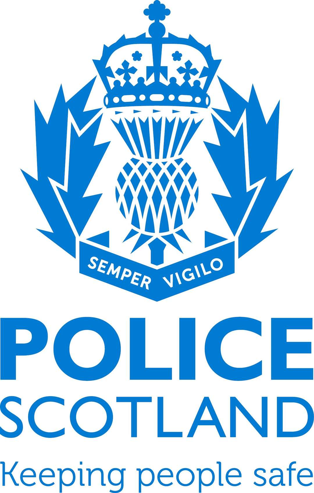 Police in Inverness are investigating a second report of an alleged child snatch attempt.