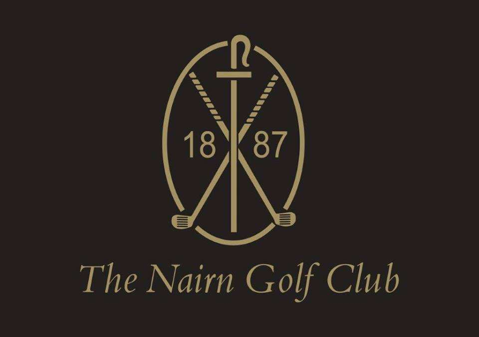 The Nairn Golf Club